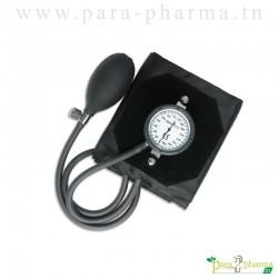 Rossmax Tensiomètre Manuel - GE111