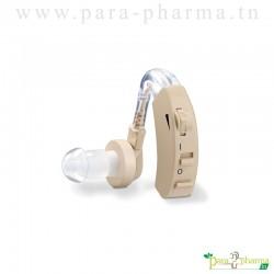 beurer HA 20 Amplificateur auditif