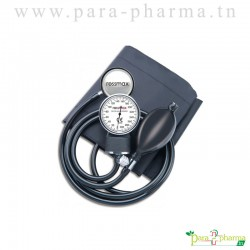 Rossmax Tensiomètre Manuel GB112