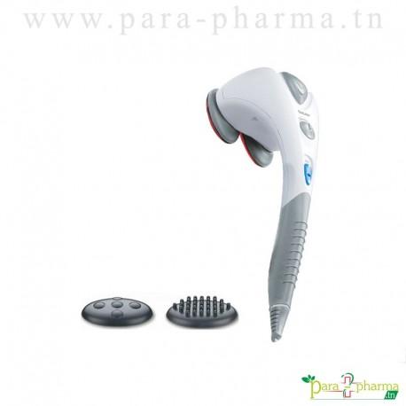 Beurer Appareil de massage à infrarouge - MG 80