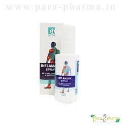 GALIEN anti-inflamatoire et analgesique