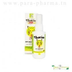 GALIEN anti-moustiques spray