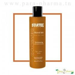 STARTEC Shampoing Colorant LAVANDE