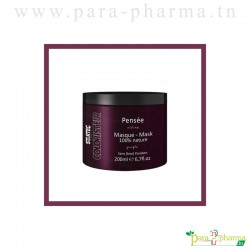 STARTEC Masque Colorant PENSEE