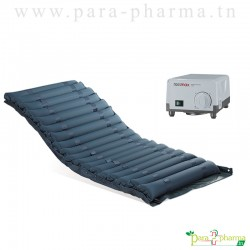 Rossmax matelas a cellule d'air - AM40