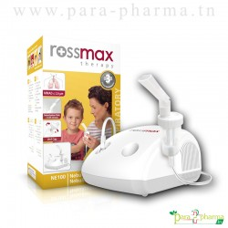 Rossmax Nébuliseur - NE100