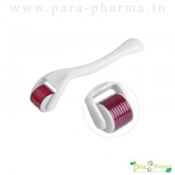 Magiclear Derma Roller