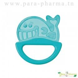 CANPOL BABIES anneau de dentition