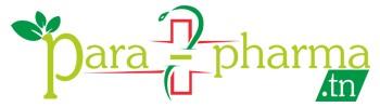Para-Pharma.tn